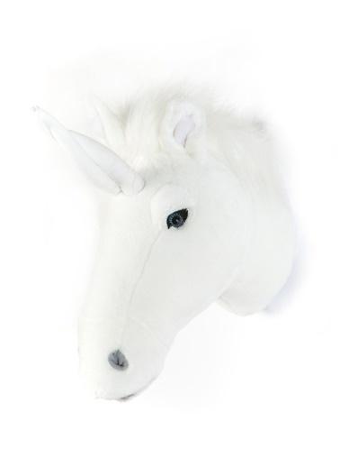 Unicorn Claire-Wild&Soft
